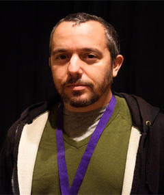 Photo of Jonathan Furmanski