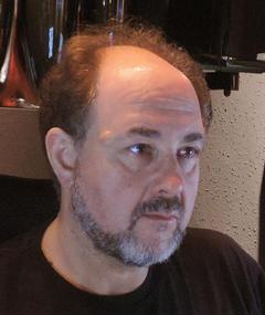 Foto di Christoph von Schönburg