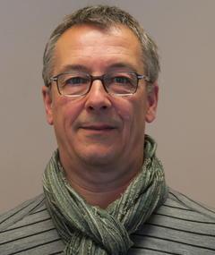 Photo of Marc von Stürler