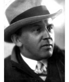 Photo of Walter Röhrig