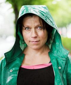 Photo de Marja Pyykkö