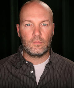 Photo of Fred Durst