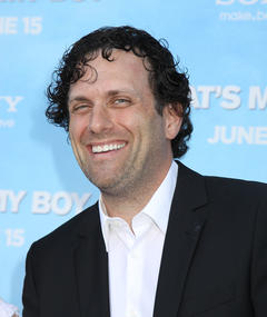 Photo of Sean Anders