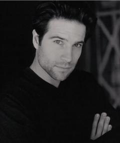 Photo of James Thomas