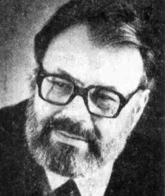 Photo of Valeri Osipov