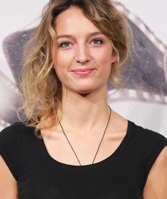 Photo of Stéphanie de Crayencour