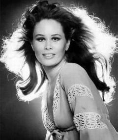 Photo de Karen Black