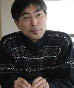 Photo of Tomomi Mochizuki