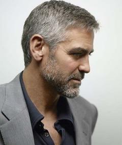 Photo of George Clooney