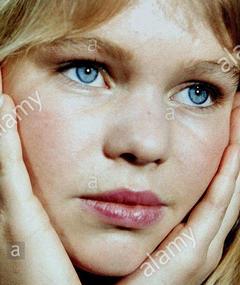 Photo of Ingrid Simon