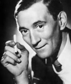 Photo of Arthur Devère
