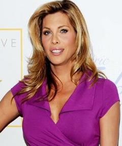 Photo of Candis Cayne