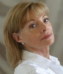 Photo of Carmen Duncan
