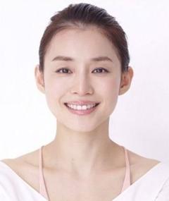 Photo of Yuriko Ishida