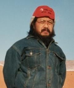 Photo of Tun Fei Mou