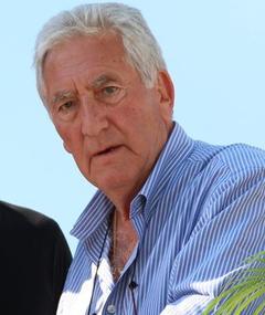 Photo of Giancarlo Ferrando