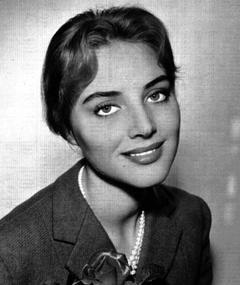 Photo of Leonora Ruffo