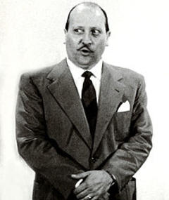 Photo of Carlo Romano