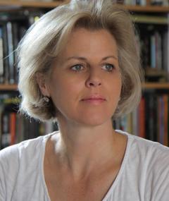 Photo of Sonja Klaus