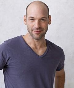 Photo of Corey Stoll