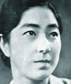 Photo of Michiko Oikawa