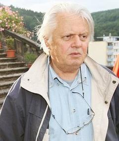 Hynek Bočan adlı kişinin fotoğrafı