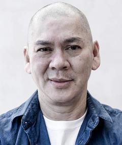 Tsai Ming-liang adlı kişinin fotoğrafı