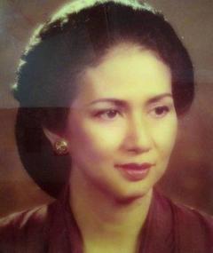 Photo of Ade Irawan