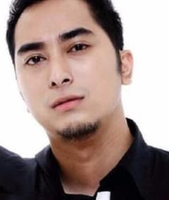 Photo of Winky Wiryawan
