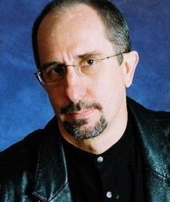Photo of John Kusiak