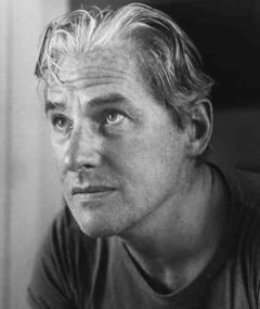 Photo of Willem de Kooning