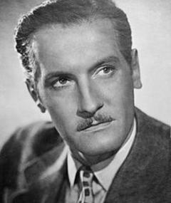 Karl Schönböck adlı kişinin fotoğrafı