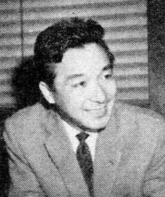 Photo of Masashige Narusawa