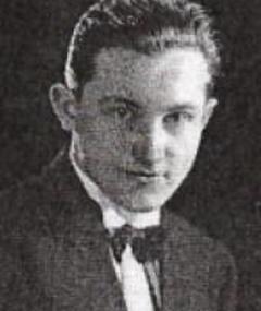 Photo of Jiří Sternwald