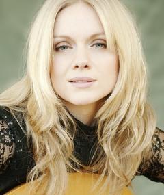 Photo of Christina Cole