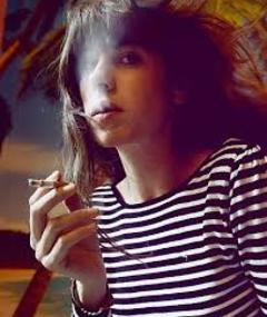 Photo of Katia Goulioni