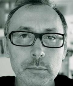 Photo of Benoît Delhomme