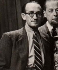 Emilio Foriscot adlı kişinin fotoğrafı