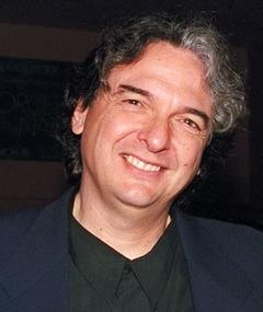Photo of Gregory Nava
