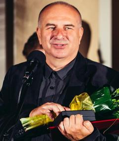 Photo of Vladimír Malík
