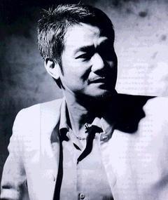 Photo de Wan Yeung-Ming