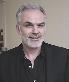 Foto di Éric Barbeau