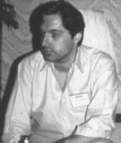 Photo of Kirby McCauley