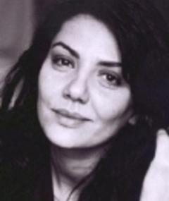 Photo of Virginie Darmon