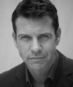 Photo of Lloyd Owen
