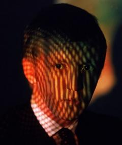 Photo of Harry Nilsson