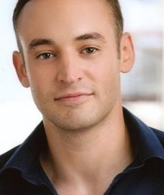 Photo of Charlie Hofheimer