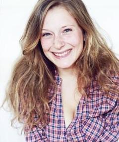Ophélia Kolb adlı kişinin fotoğrafı