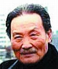 Photo of Tien Miao