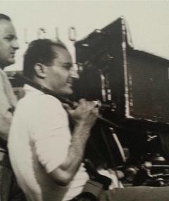Photo of Franco Delli Colli